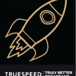 TrueSpeed Community Broadband Q&A event at The Butcher's Arms