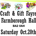 Craft & Gift Fayre